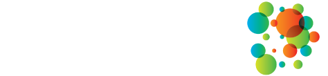 ES CON JAPAN IDEAL to REAL